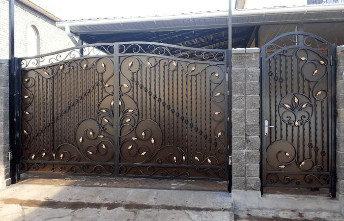 роллетные ворота г кировск