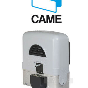 Автоматика для откатных ворот - Came Bk-1200