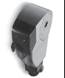 Автоматика для промышленных ворот Came CBX E24