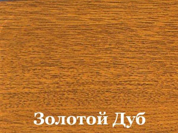 Сэндвич-панели 500 мм золотой дуб